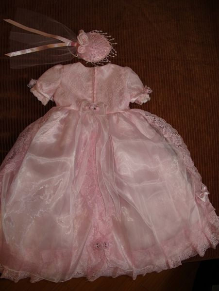 Платье5 3