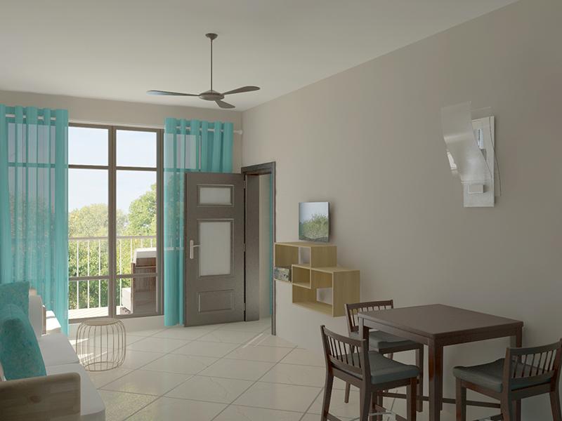 interior0006
