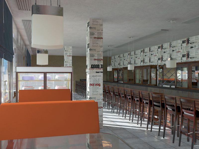 lounge0008