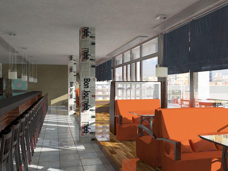 lounge0004