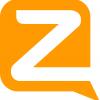 Zello Logo2