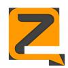 Zello2