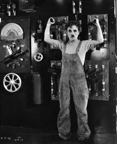 silent-films-charlie-chaplin.jpg