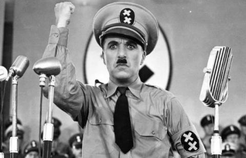 dictator5.jpg