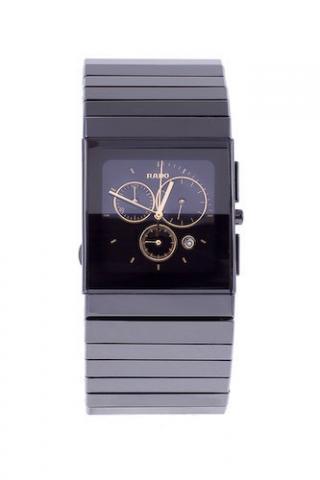 купить креативные часы. мужские часы в гродно.