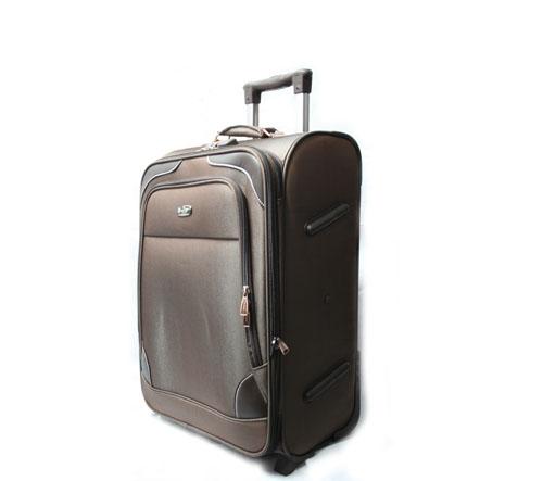 Цены на чемоданы в алматы б у рюкзаки туристические киев