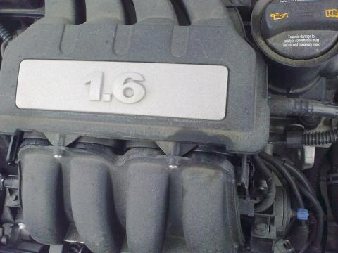 200120133655.jpg