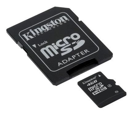 microsd-adapter.jpg