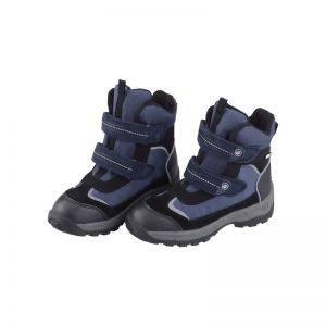 Купить Обувь Reima