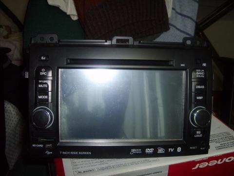 S5000747.JPG