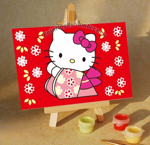 MA033_hello_kitty_v_kimono.jpg