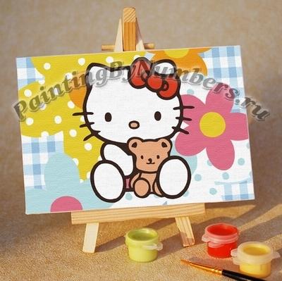 MA010_hello_kitty_cvetochnaya.jpg