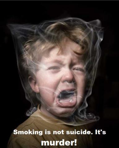 passive-smoking.jpg