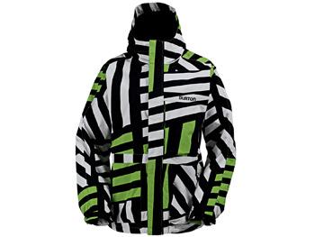 kurtka-burton-bm-poacher-jacket-dazzle-print-grn.jpg