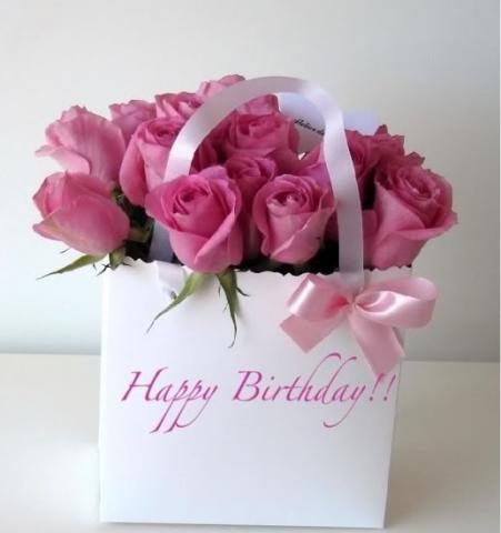 Happy-Birthday-flowers-sayings-happ.jpg