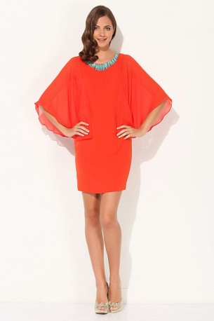 Фото новых платьев с доставкой