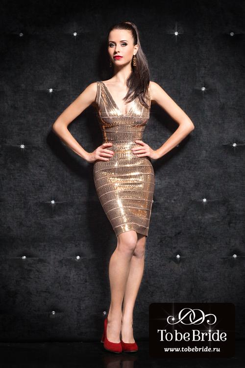 Мирослава карпович в платье