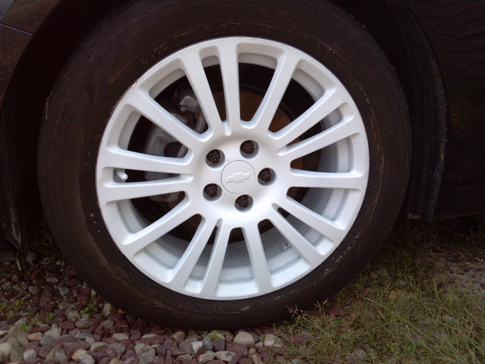 покрытие для автомобиля x-line