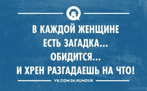 words-03.jpg