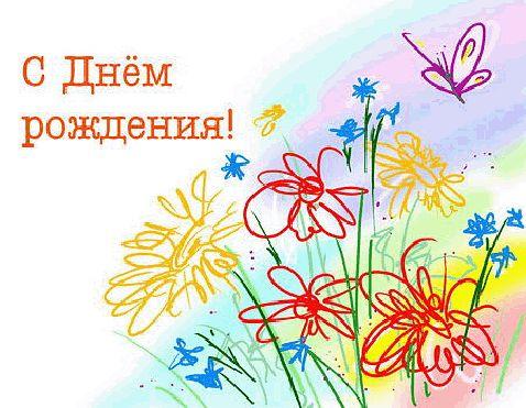 get_image.php.jpg