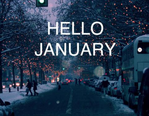 Hello_January.jpg