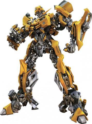transformers_12.jpg