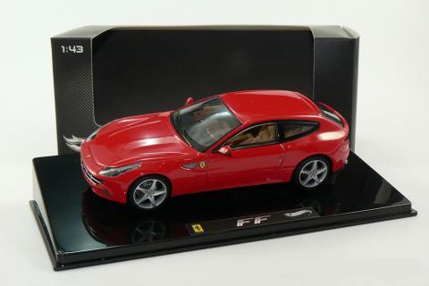 ferrari-ff-hot-wheels-elite (2).jpg