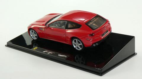 ferrari-ff-hot-wheels-elite (1).jpg