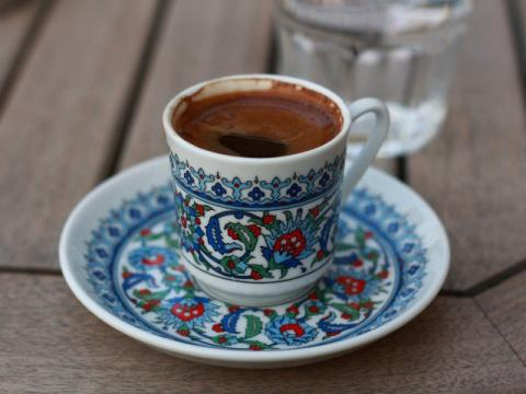 1452328213_delicious-turkish-coffee-wallpaper-2z1f9t199v8qcshstaoxze.jpg