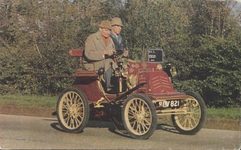 6-01-57-28 1900 Pieper 3.5 hp Voiturette.jpg