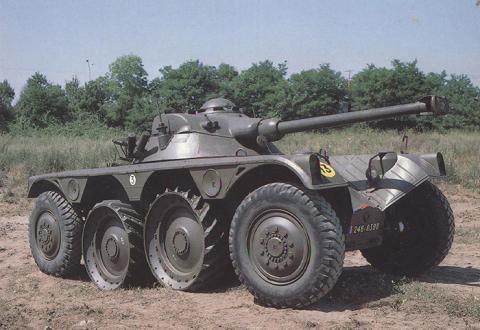 492-228 Panhard canon de 90 mm.jpg