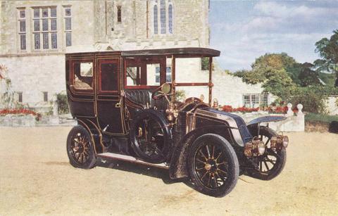 5420 1906 20_30 h.p. Renault.jpg