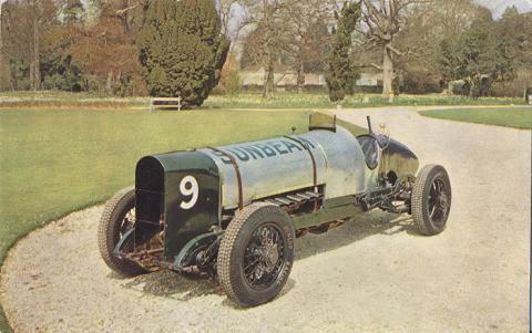 5496 1920 Sunbeam 350 hp.jpg