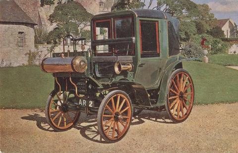 6-01-55-70 1898 Cannstatt-Daimler 4 hp Victoria.jpg