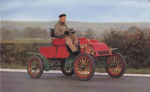 5800 1902 Rambler 6.5 hp Runabout.jpg