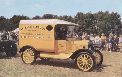 6-29-60-23 1923 Ford Model T Van 20 hp 7 cwt.jpg