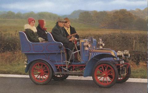 5799 1904 De Dion Bouton 6 hp Tonneau.jpg