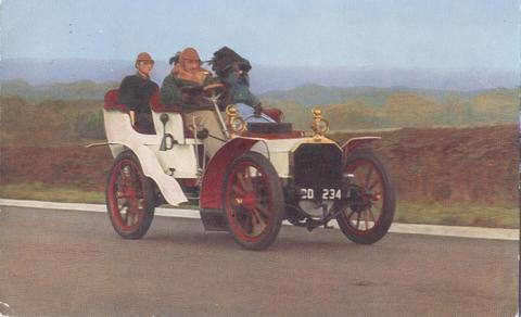 6-01-5886 1903 FIAT 16 hp Tonneau.jpg