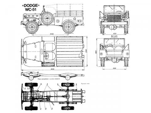 1942-45 Dodge T214 WC-51 (G502)   20160415 001.jpg