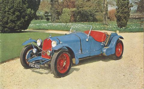 5497 1933 Alfa-Romeo 8C 2300 B.jpg
