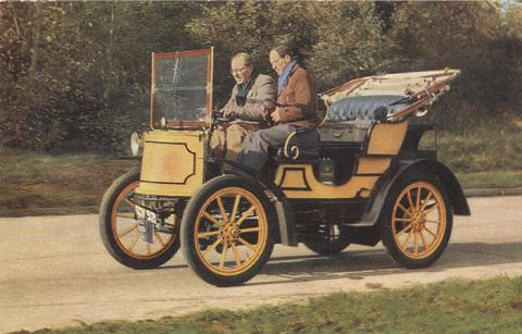 5796 1900 Gardner-Serpollet 5 hp Double Phaeton.jpg