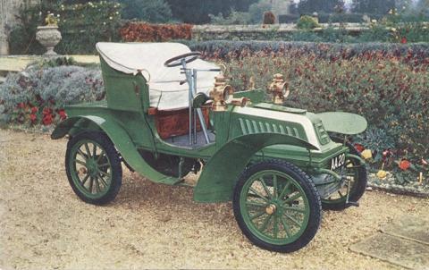 5418 1903 De Dion Bouton.jpg