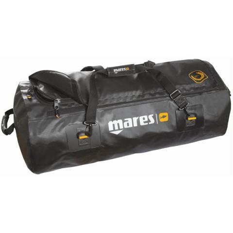 Mares-Attack-Titan-Gear-Bag.jpg