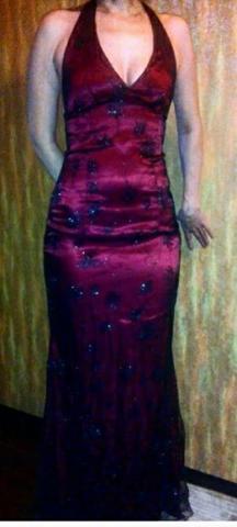 платье бордо 0878_n.jpg