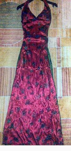 платье бордо 9248_n.jpg