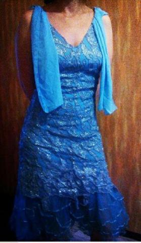 платье бирюза 6678766_n.jpg