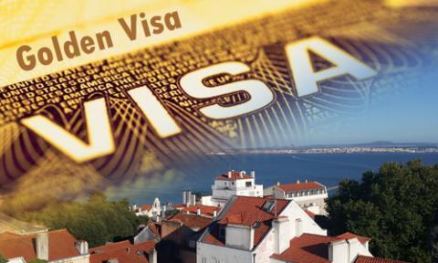 Изменения по золотой визе в испанию