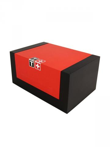 00-tissot-box.jpg