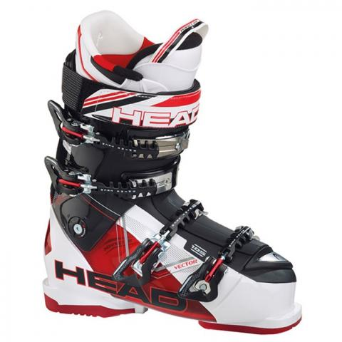 head-vector-105-ski-boots-2015-white-transparent-red-black.jpg