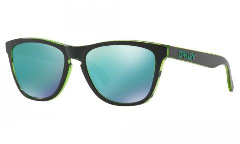 main_oo9013-a8_frogskins_eclipse-green-jade-iridium_001_119170_png_hero.jpg